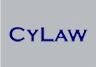 CY Law